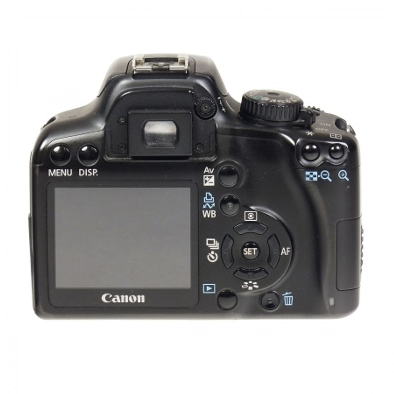 canon-eos-1000d-18-55mm-f-3-5-5-6-is-sh4385-29028-4