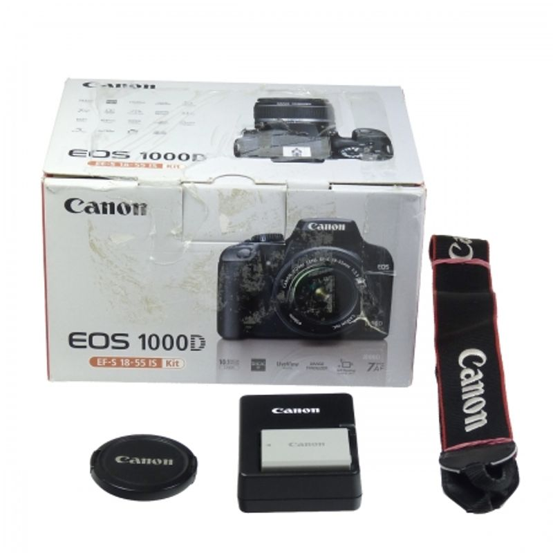 canon-eos-1000d-18-55mm-f-3-5-5-6-is-sh4385-29028-5