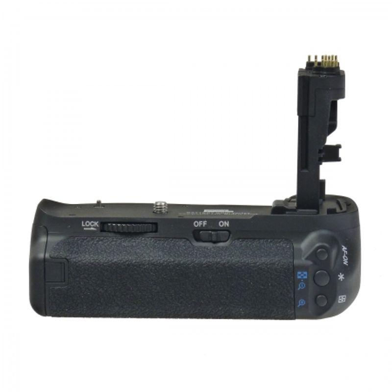 grip-pixel-canon-60d-sh4386-1-29029-1