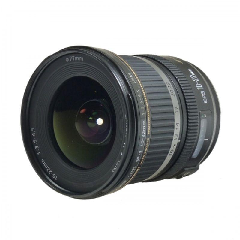 canon-ef-s-10-22mm-f-3-5-4-5-usm-sh4386-2-29030-1