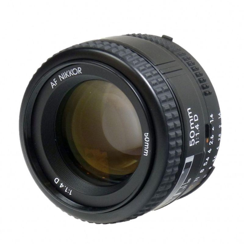 nikon-50mm-f-1-4-af-d-sh4387-1-29059-1