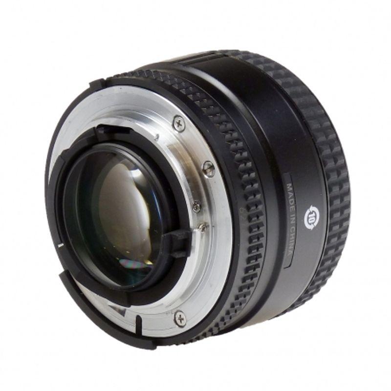 nikon-50mm-f-1-4-af-d-sh4387-1-29059-2