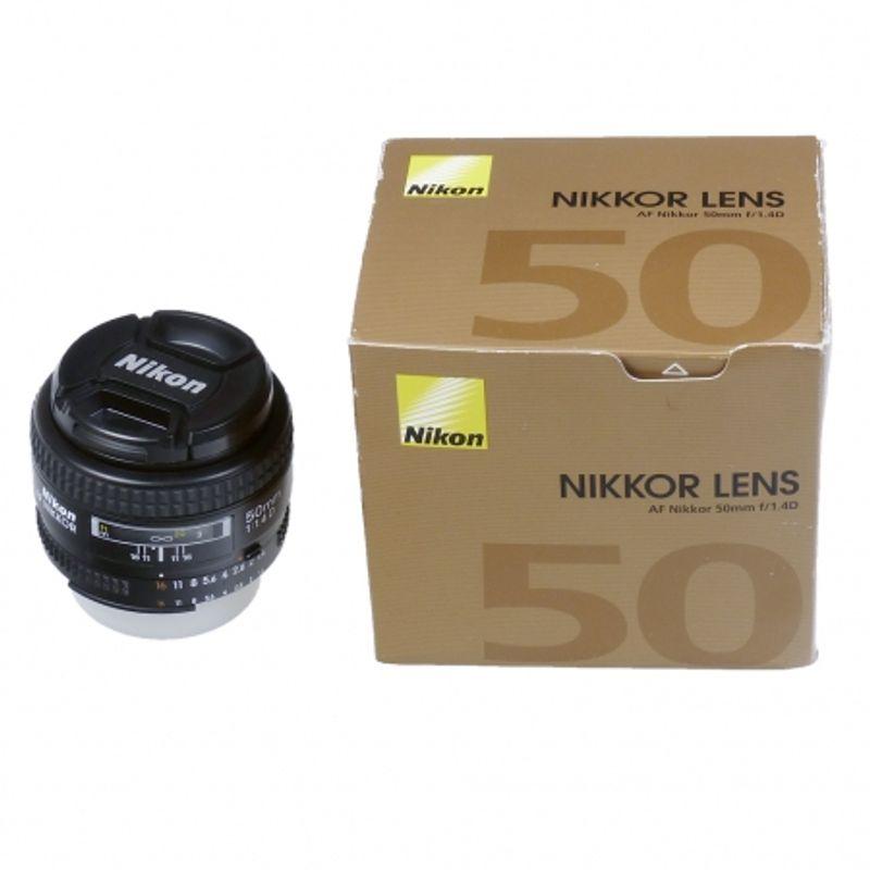 nikon-50mm-f-1-4-af-d-sh4387-1-29059-3