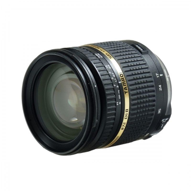 tamron-17-50mm-f-2-8-xr-di-ii-vc--nikon-sh4387-2-29060-1