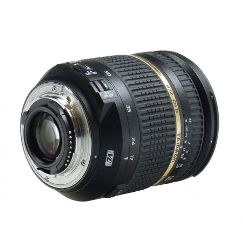 tamron-17-50mm-f-2-8-xr-di-ii-vc--nikon-sh4387-2-29060-2