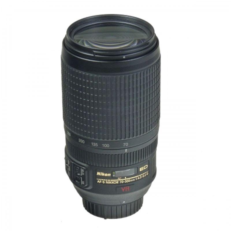 nikon-70-300mm-f-4-5-5-6-vr-sh4388-29065