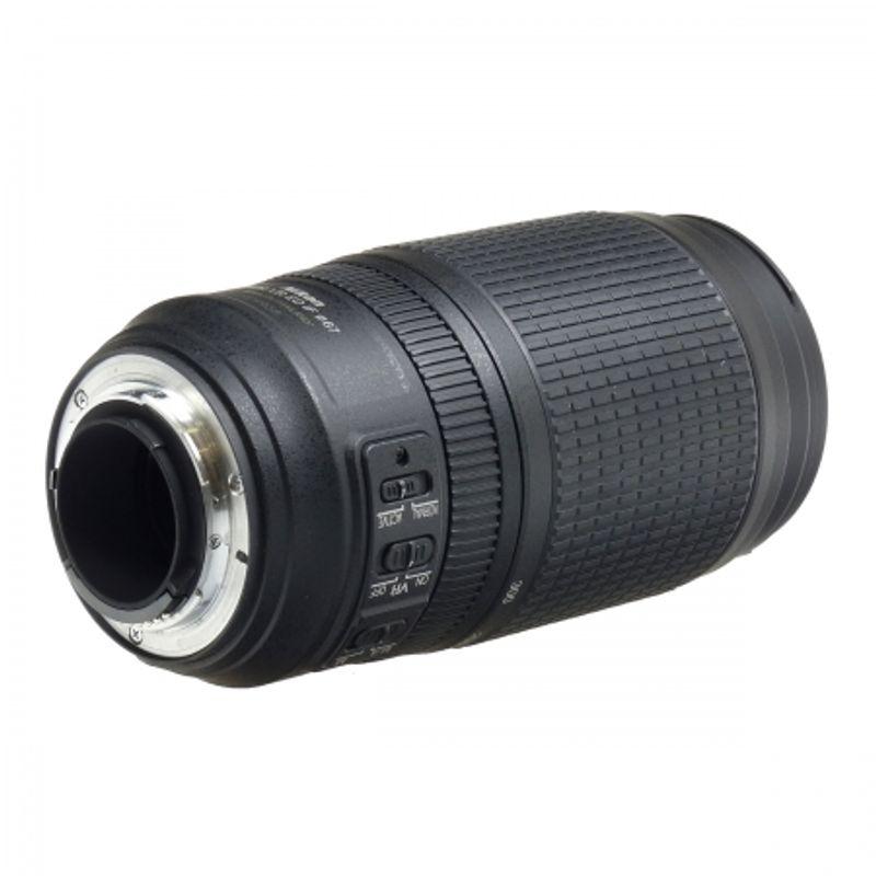 nikon-70-300mm-f-4-5-5-6-vr-sh4388-29065-5