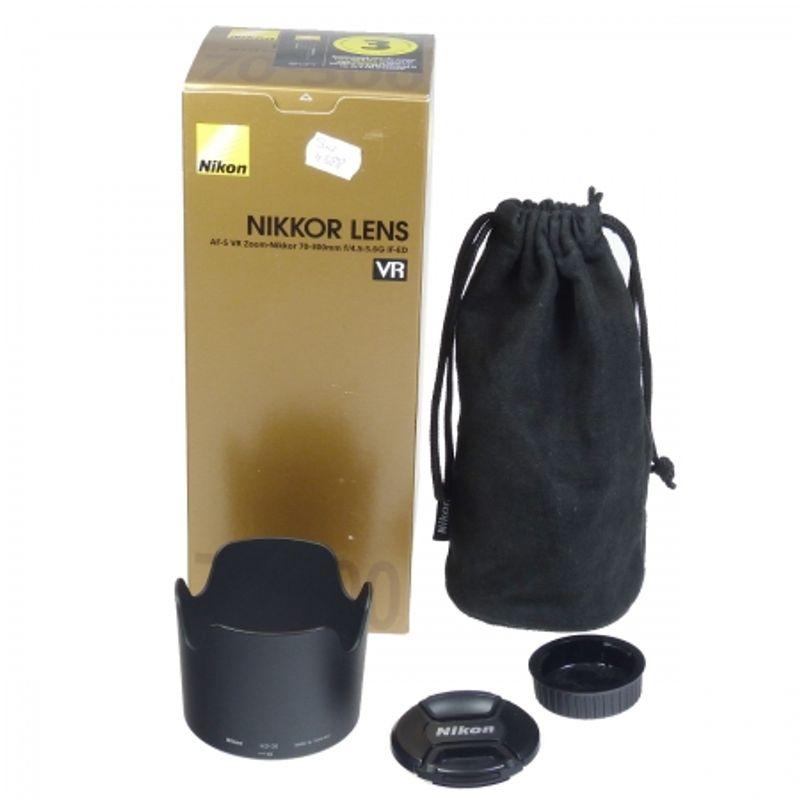 nikon-70-300mm-f-4-5-5-6-vr-sh4388-29065-6
