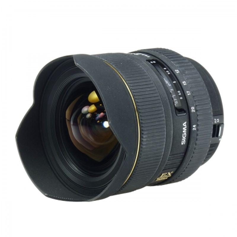 sigma-12-24mm-f-4-5-5-6-dg-hsm-pt-canon-sh4389-29068-1