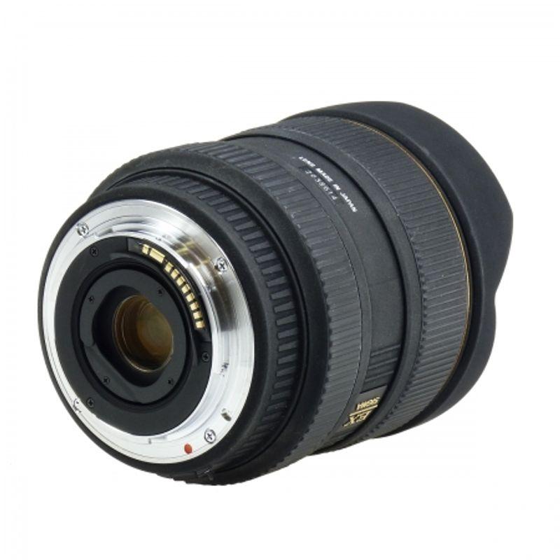 sigma-12-24mm-f-4-5-5-6-dg-hsm-pt-canon-sh4389-29068-2