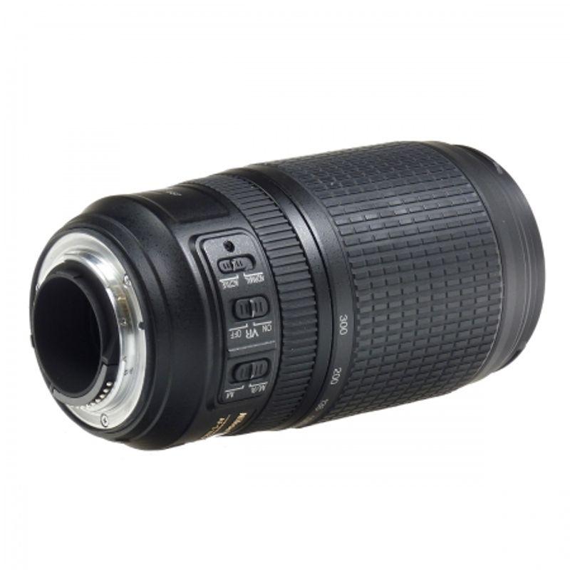 nikon-af-s-vr-zoom-nikkor-70-300mm-f-4-5-5-6g-if-ed-sh4390-29082-2