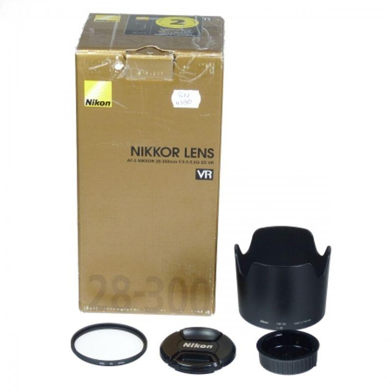 nikon-af-s-vr-zoom-nikkor-70-300mm-f-4-5-5-6g-if-ed-sh4390-29082-3