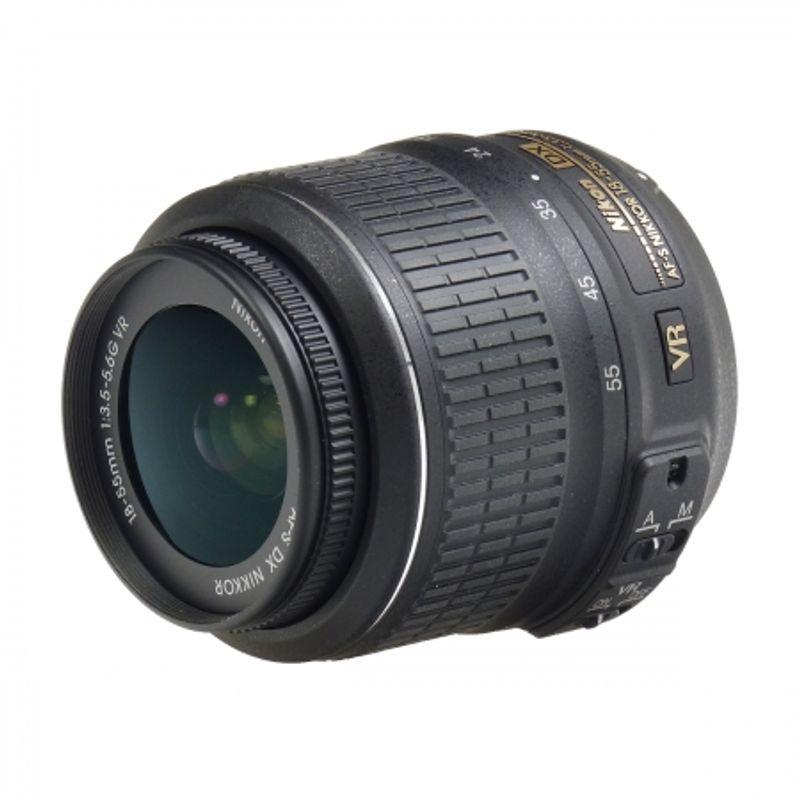nikon-18-55mm-f-3-5-5-6-vr-sh4391-29089-1