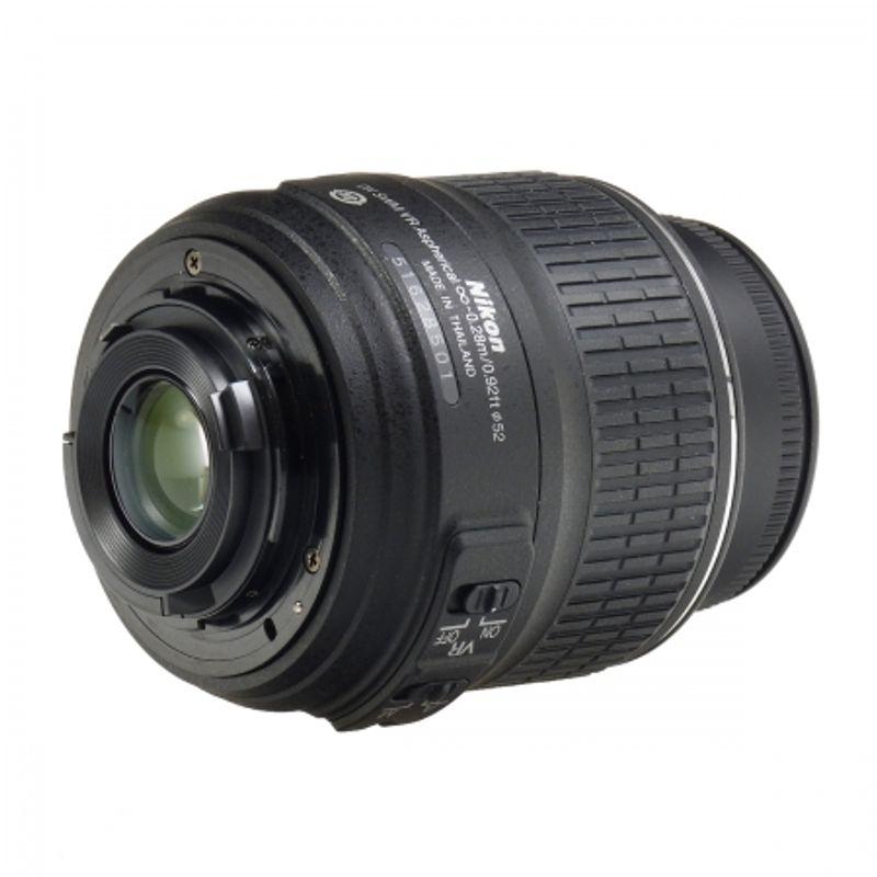 nikon-18-55mm-f-3-5-5-6-vr-sh4391-29089-2