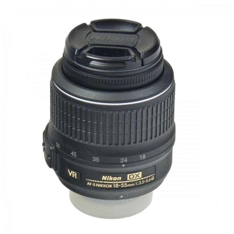 nikon-18-55mm-f-3-5-5-6-vr-sh4391-29089-3