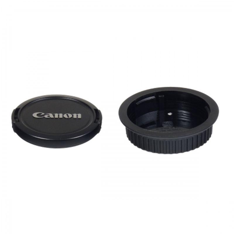 canon-ef-75-300mm-f-4-5-6-iii-sh4392-1-29124-3