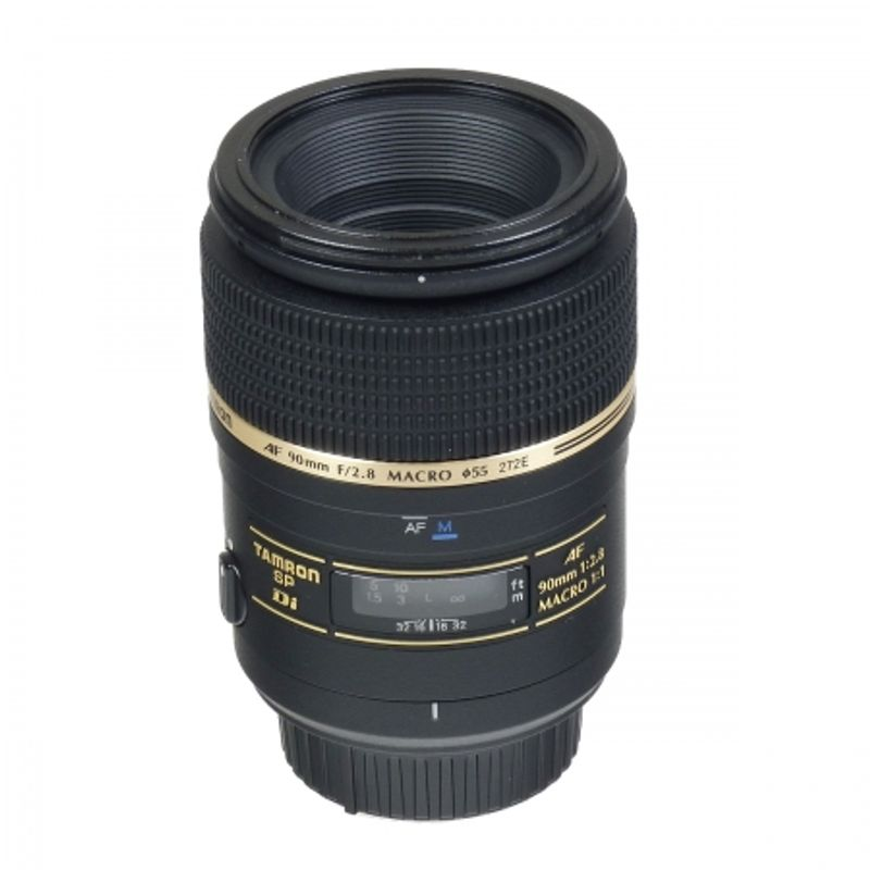 tamron-af-s-sp-90mm-f-2-8-di-macro-1-1-nikon-sh4393-1-29128