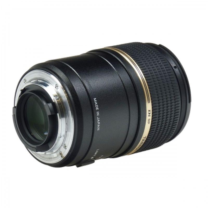 tamron-af-s-sp-90mm-f-2-8-di-macro-1-1-nikon-sh4393-1-29128-2