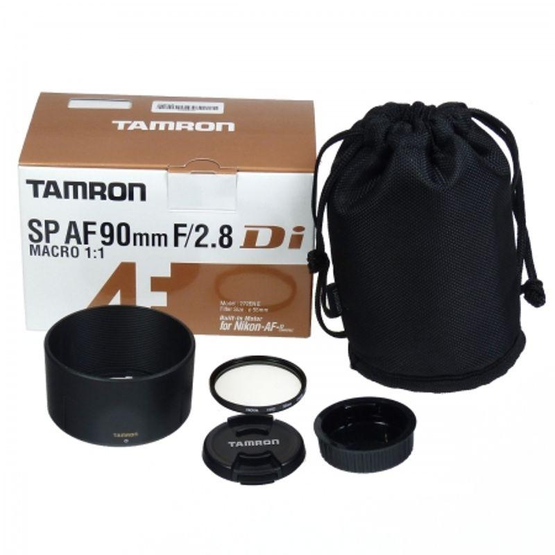 tamron-af-s-sp-90mm-f-2-8-di-macro-1-1-nikon-sh4393-1-29128-3