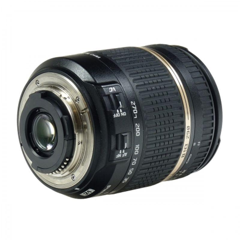 tamron-af-s-18-270mm-f-3-5-6-3-di-ii-vc-pzd-nikon-sh4393-2-29129-2