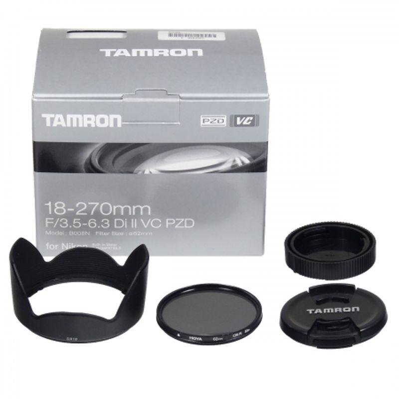 tamron-af-s-18-270mm-f-3-5-6-3-di-ii-vc-pzd-nikon-sh4393-2-29129-3
