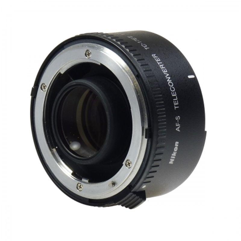 teleconvertor-nikon-tc-1-7x-tc-17e-ii-pentru-obiective-nikon-d-af-s-si-af-i-sh4393-3-29130-1