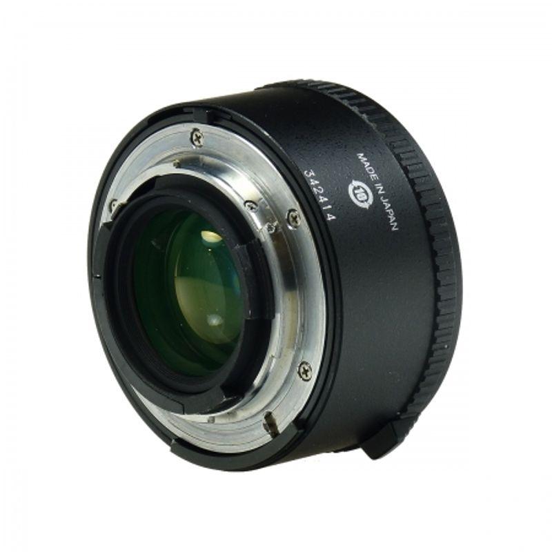 teleconvertor-nikon-tc-1-7x-tc-17e-ii-pentru-obiective-nikon-d-af-s-si-af-i-sh4393-3-29130-2