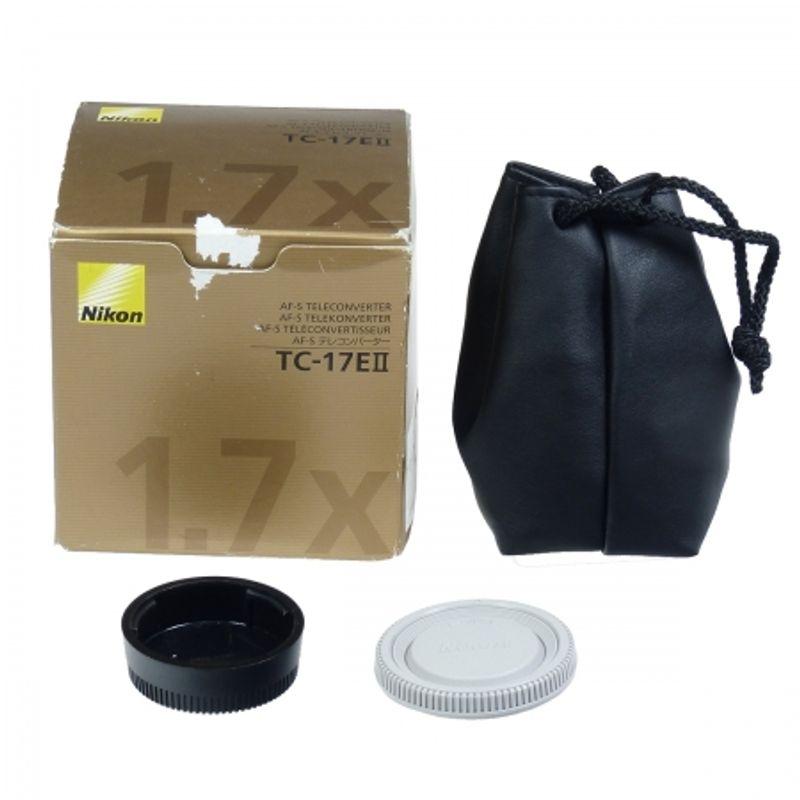 teleconvertor-nikon-tc-1-7x-tc-17e-ii-pentru-obiective-nikon-d-af-s-si-af-i-sh4393-3-29130-3