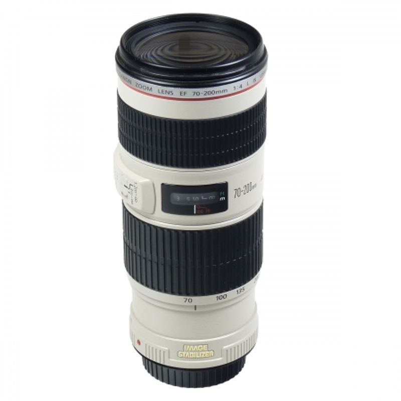 canon-ef-70-200mm-f-4l-is-usm-sh4394-1-29131