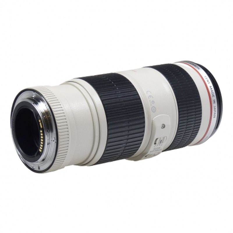 canon-ef-70-200mm-f-4l-is-usm-sh4394-1-29131-2