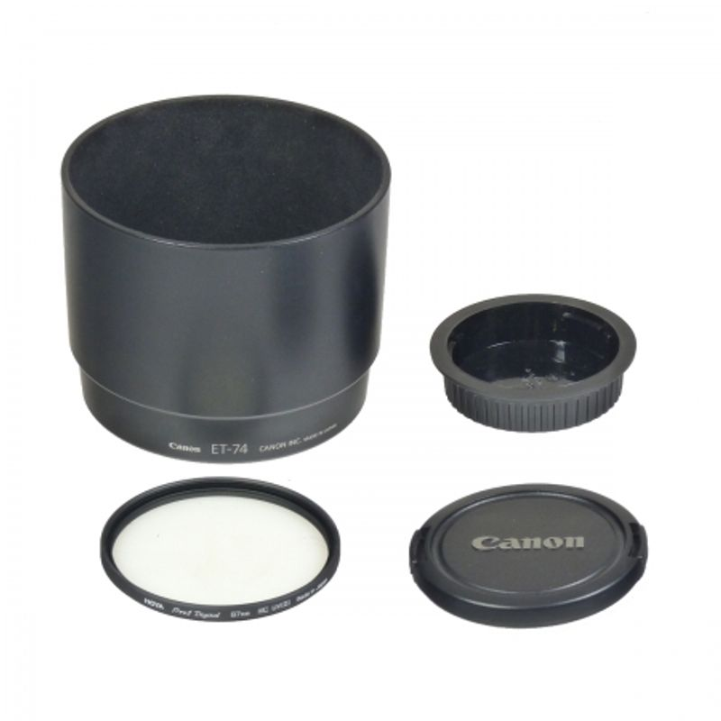 canon-ef-70-200mm-f-4l-is-usm-sh4394-1-29131-3