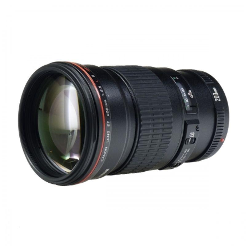 canon-ef-200mm-f-2-8l-ii-usm-sh4394-2-29132-1