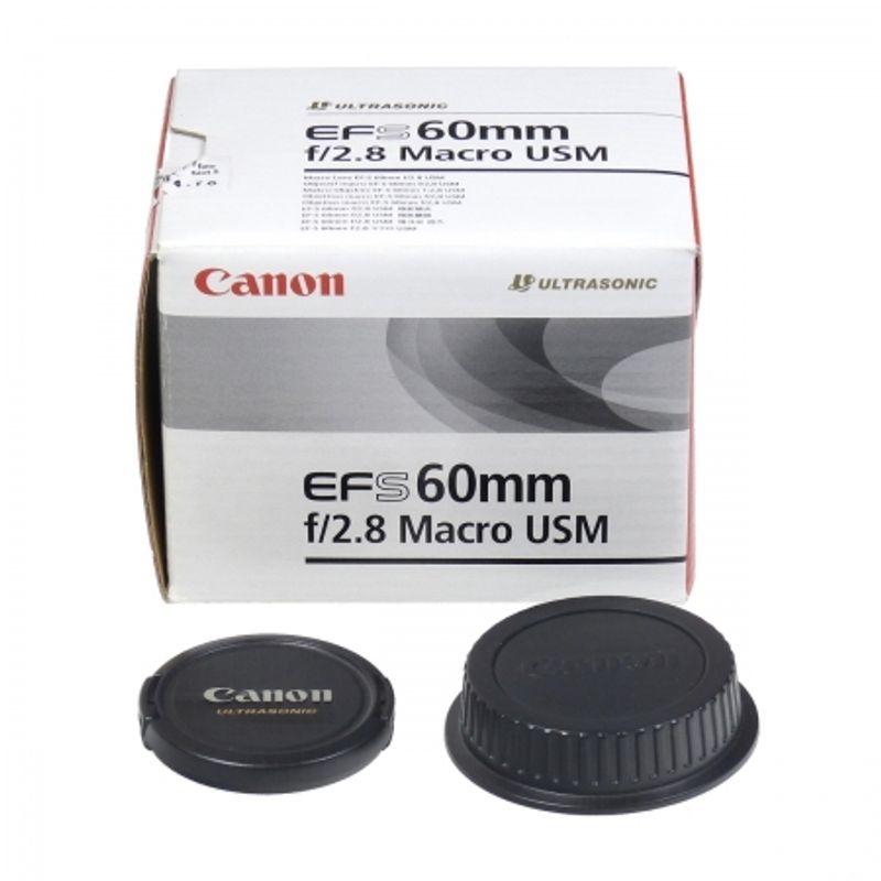 canon-ef-s-60mm-f-2-8-macro-usm--1-1--sh4395-1-29135-3