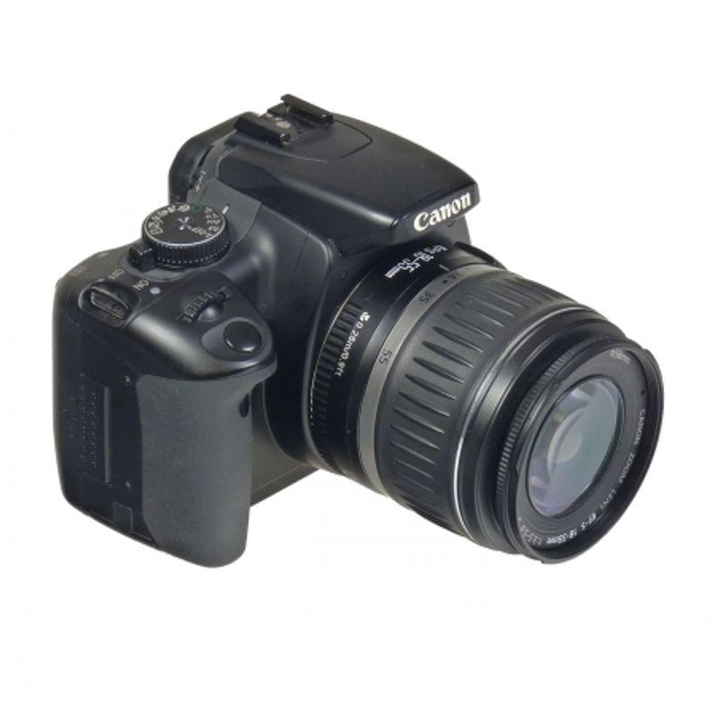 canon-eos-400d-18-55mm-ef-s-ii--fara-stabilizare--sh4395-2-29136-1