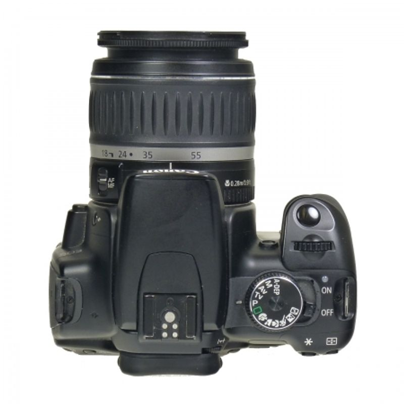 canon-eos-400d-18-55mm-ef-s-ii--fara-stabilizare--sh4395-2-29136-4