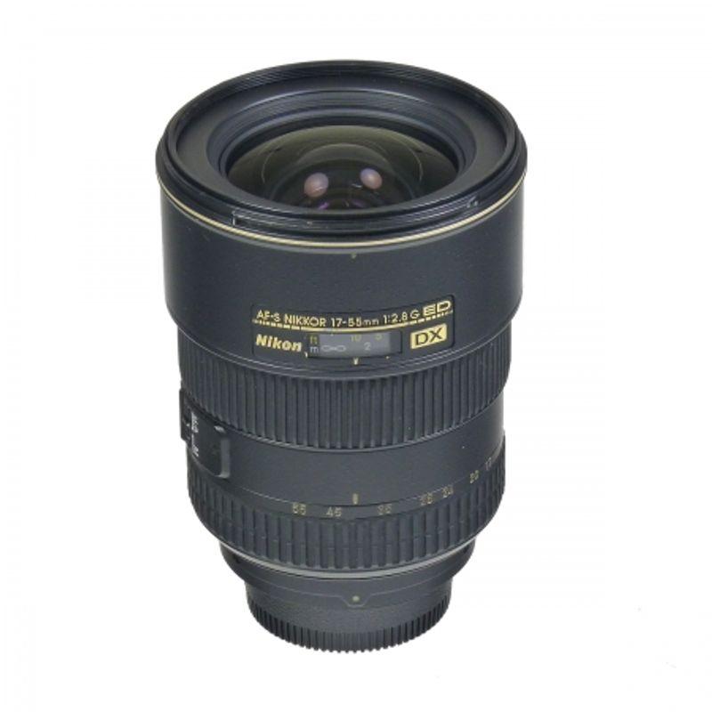 nikon-af-s-dx-zoom-nikkor-17-55mm-f-2-8g-if-ed-sh4396-1-29139
