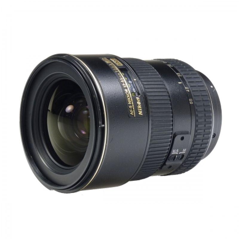 nikon-af-s-dx-zoom-nikkor-17-55mm-f-2-8g-if-ed-sh4396-1-29139-1