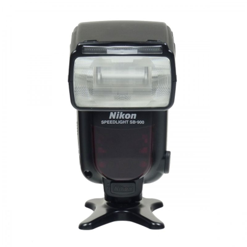 nikon-sb900-blit-ttl-sh4396-2-29140