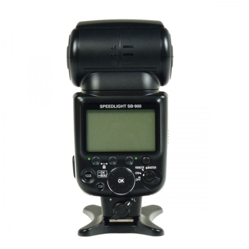 nikon-sb900-blit-ttl-sh4396-2-29140-3
