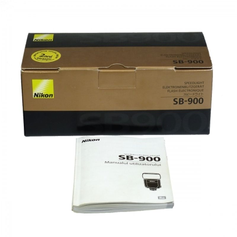 nikon-sb900-blit-ttl-sh4396-2-29140-5