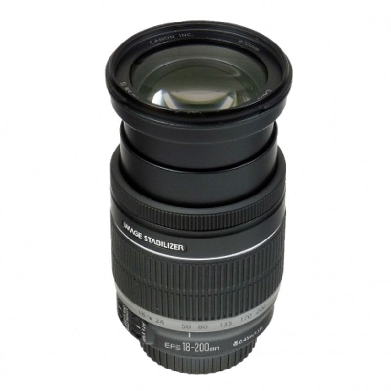canon-18-200mm-f-3-5-5-6-is-sh4398-29170