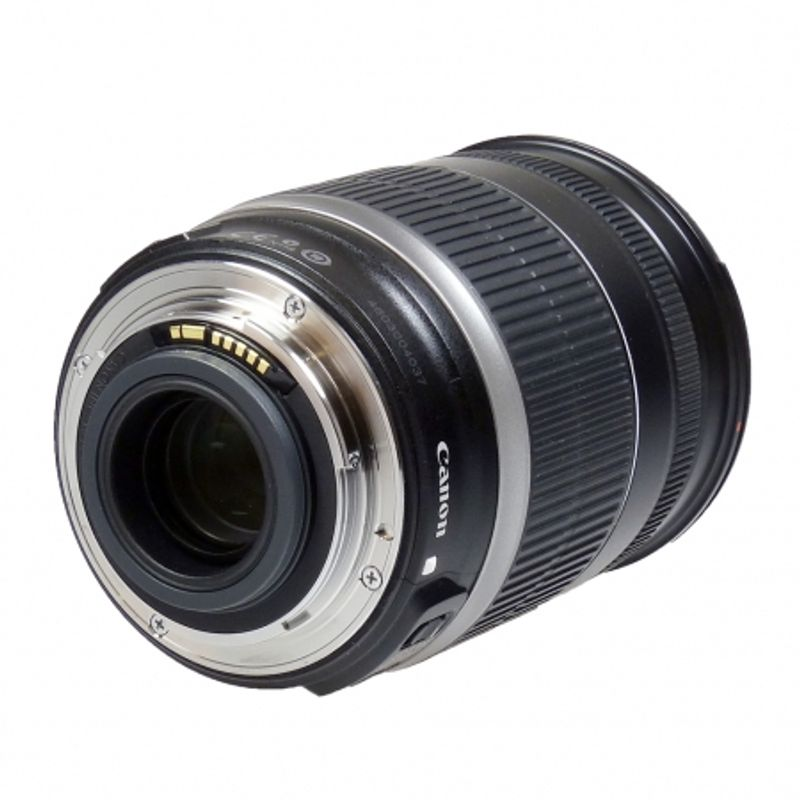 canon-18-200mm-f-3-5-5-6-is-sh4398-29170-2