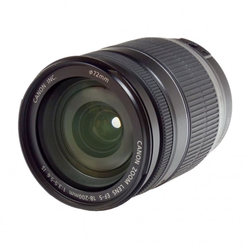 canon-18-200mm-f-3-5-5-6-is-sh4398-29170-1