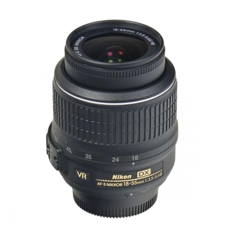 nikon-18-55mm-f-3-5-5-6-vr-sh4399-29172