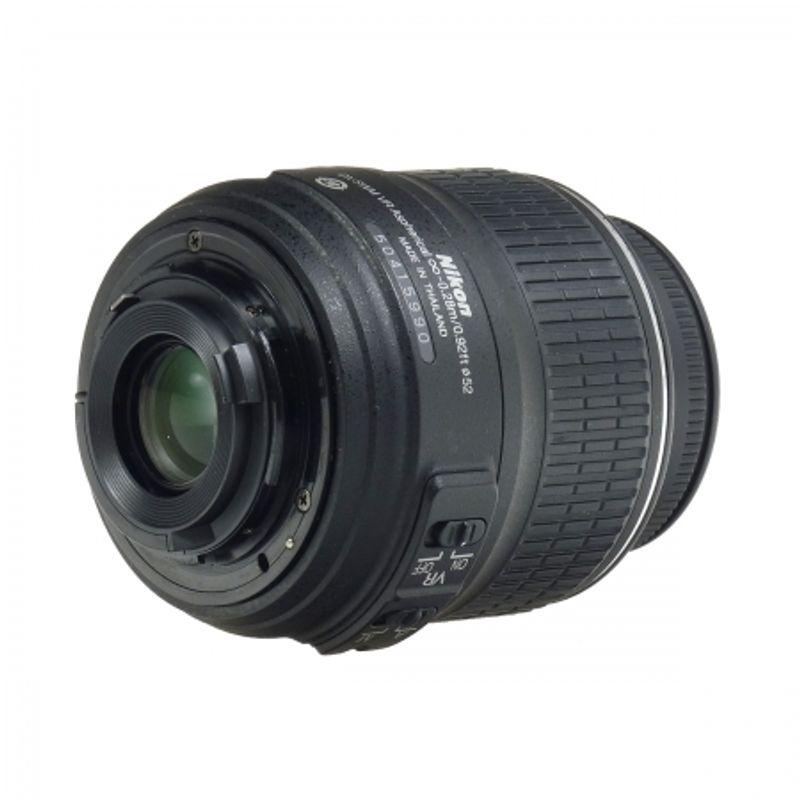 nikon-18-55mm-f-3-5-5-6-vr-sh4399-29172-2