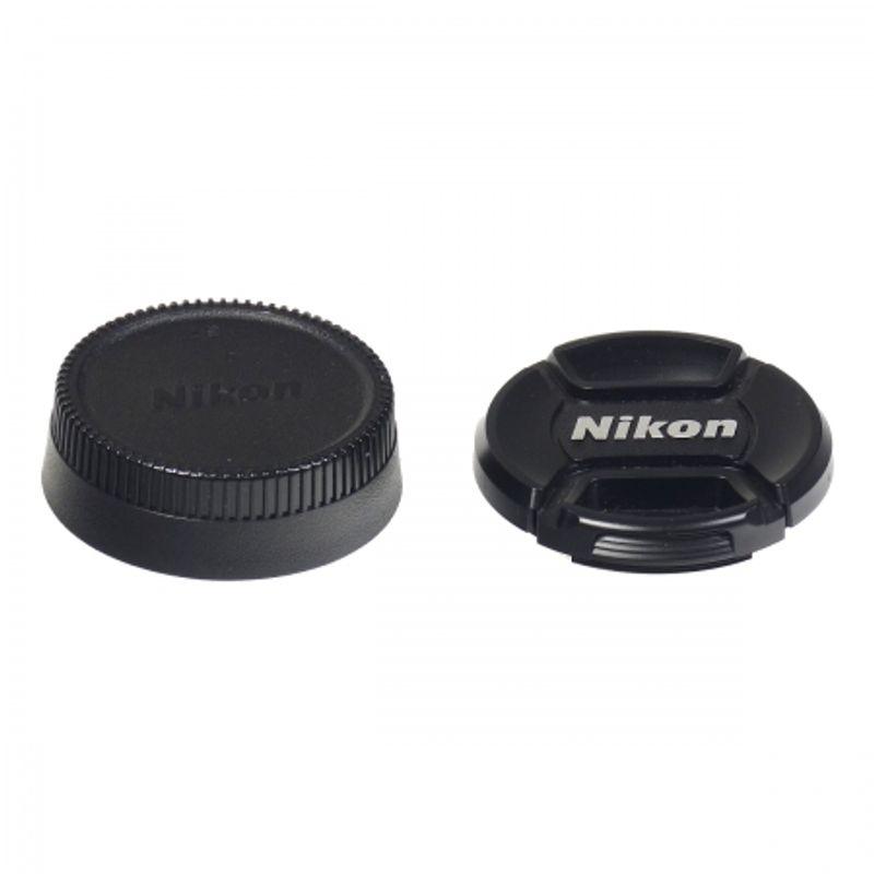 nikon-18-55mm-f-3-5-5-6-vr-sh4399-29172-3