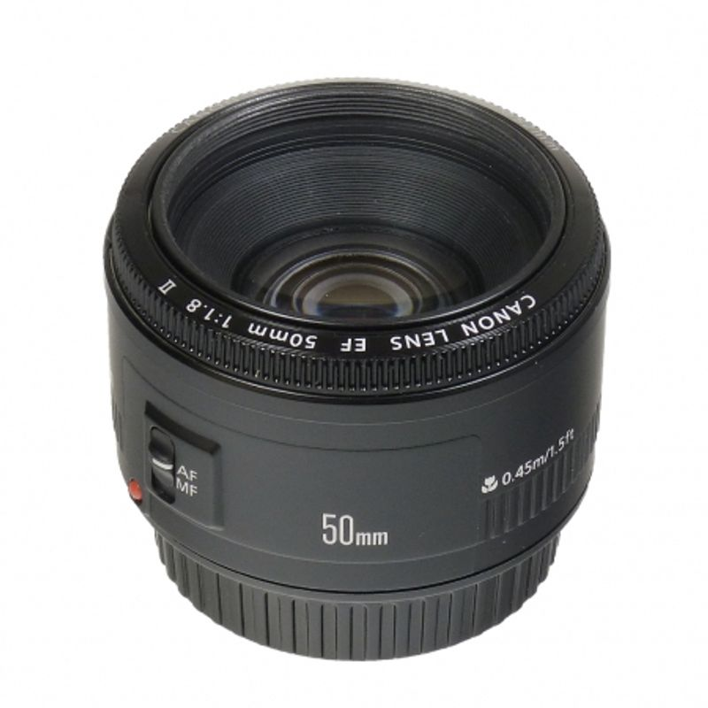 canon-ef-50mm-f-1-8-sh4400-2-29175