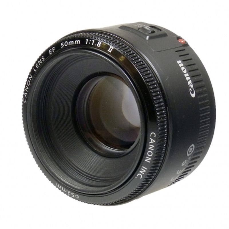 canon-ef-50mm-f-1-8-sh4400-2-29175-1