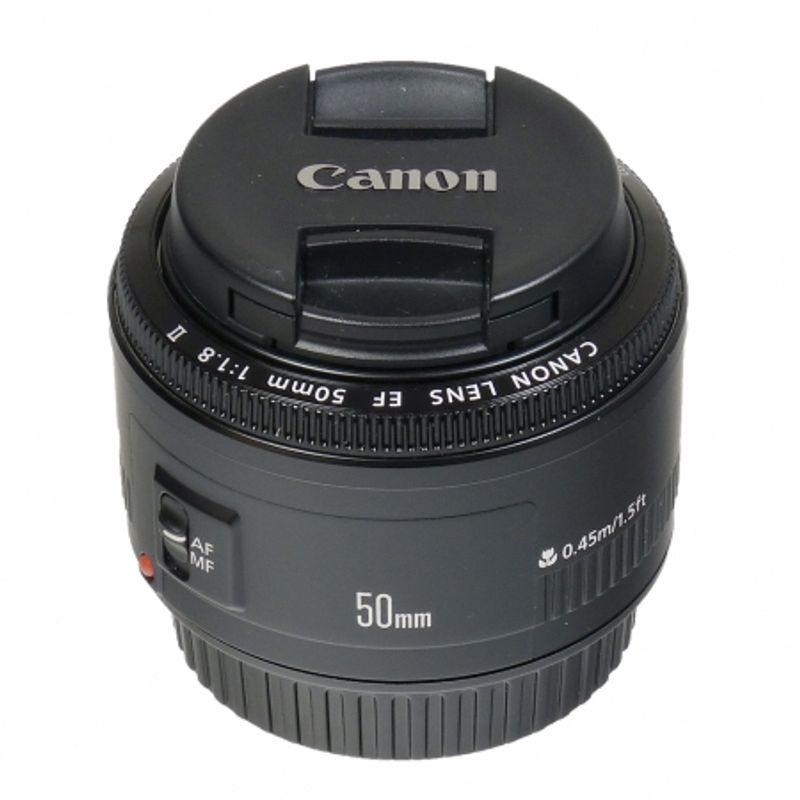 canon-ef-50mm-f-1-8-sh4400-2-29175-3