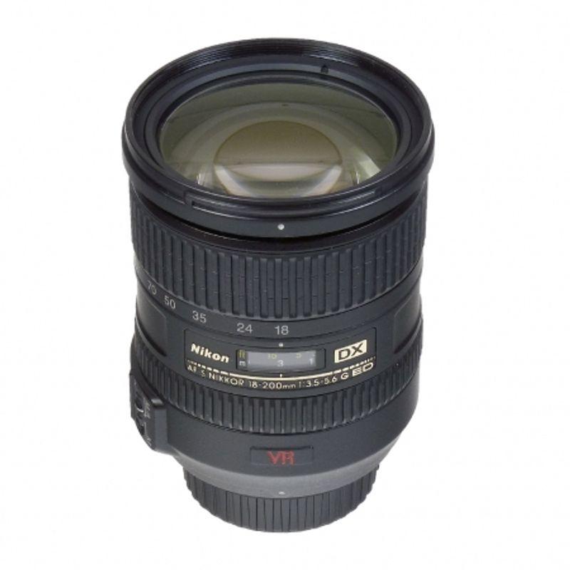 nikon-af-s-dx-nikkor-18-200mm-f-3-5-5-6g-ed-vr-ii-sh4401-29190